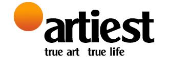Mẫu website Trường Đào tạo Năng khiếu Artiste School